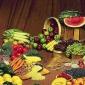 Notiuni despre igiena alimentatiei