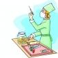 Notiuni generale despre acupunctura
