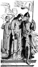 O caracterizare generala a secolului al XVI-lea