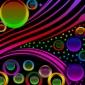 O lista de citate despre iluzie, imaginatie si vise