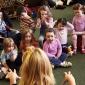 O mai buna integrare a copiilor cu CES