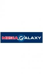 O paralela intre mediagalaxy.ro si ofertele magazinelor MediaGalaxy