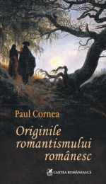 O Periodizare a Romantismului Romanesc