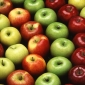 O reteta pentru gem de fructe asortate