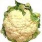 O reteta pentru salata de conopida