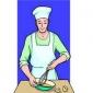 O reteta pentru sos picant cu maioneza