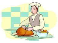 O reteta pentru tarte cu branza