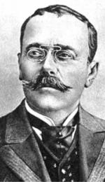 O scrisoare pierduta de Ion Luca Caragiale - caracterizarea personajelor