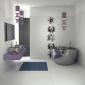 Obiectele sanitare folosite intr-o casa
