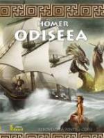 Odiseea lui Homer