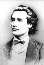 Oglinda lui Mihai Eminescu - Eseu