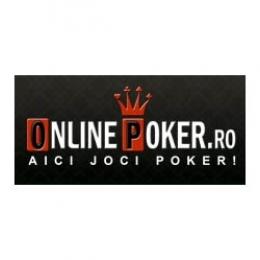 OnlinePoker.ro primul site de poker romanesc
