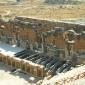 Orasul Pergam, unul din centrele stiintelor si al invatamantului lumii grecesti