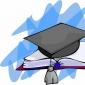 Orientari noi in conceperea si realizarea educatiei