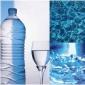 Originea apelor minerale