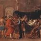 Otravurile folosite in vremea romanilor