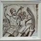Pacea care a precedat primul razboi daco-roman