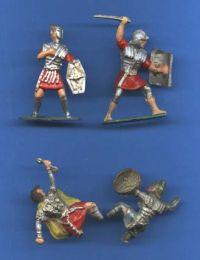 Pacea din 102 dintre daci si romani