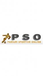 Pariuri-sportive-online.ro, un site cu traditie in Romania