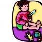 Particularitatile morfofunctionale si igiena aparatului circulator la copii