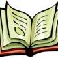 Particularitatile prozei istorice sadoveniene - viziunea scriitorului asupra istoriei