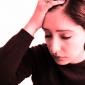 Partile bune si partile rele ale stresului