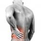 Partile corpului nostru care se bucura de binefacerile acupuncturii