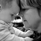 Perioada incipienta a vietii copilului