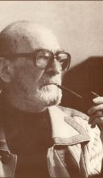 Personajele din Maitreyi de Mircea Eliade