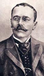 Personajele piesei O scrisoare Pierduta de Ion Luca Caragiale