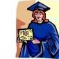 Personalitatea omului prin prisma educatiei moral-civice