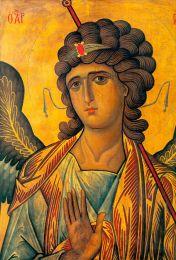Pictura si sculptura romaneasca in perioada feudala