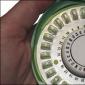Pilulele contraceptive