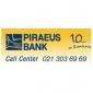 Piraeus Bank de 10 ani in Romania
