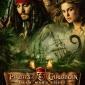 Piratii din Caraibe: Cufarul Omului Mort