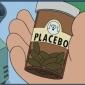 Placebo si Efectul Placebo:  implicatii asupra demersului terapeutic I