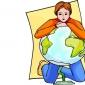 Plan de interventie pentru integrarea in scoala de masa, a copiilor cu CES