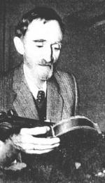 Plumb de George Bacovia - comentariu literar