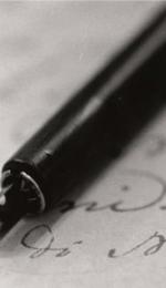 Poezia-univers al visului de copil