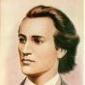 Poezia de inspiratie folclorica la Mihai Eminescu