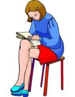 Poezia Psalm - Te dramuiesc in zgomot si-n tacere - scrisa de Tudor Arghezi - referat