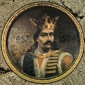 Politica externa a lui Stefan cel Mare