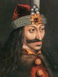 Politica externa a lui Vlad Tepes