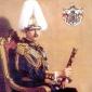 Politica externa a Romaniei in primele doua decenii ale secolului XIX