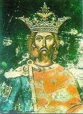 Politica interna in timpul lui Mircea cel Batran