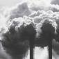 Poluarea mediului