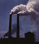Poluoarea si depoluarea