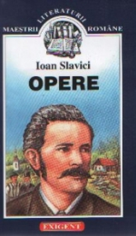 Popa Tanda de Ion Slavici - prezentare generala