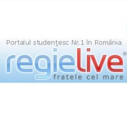 Portalul Studentesc Nr 1 din Romania  Evolutie