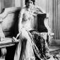 Povestea controversata a celebrei Mata Hari-partea 2
